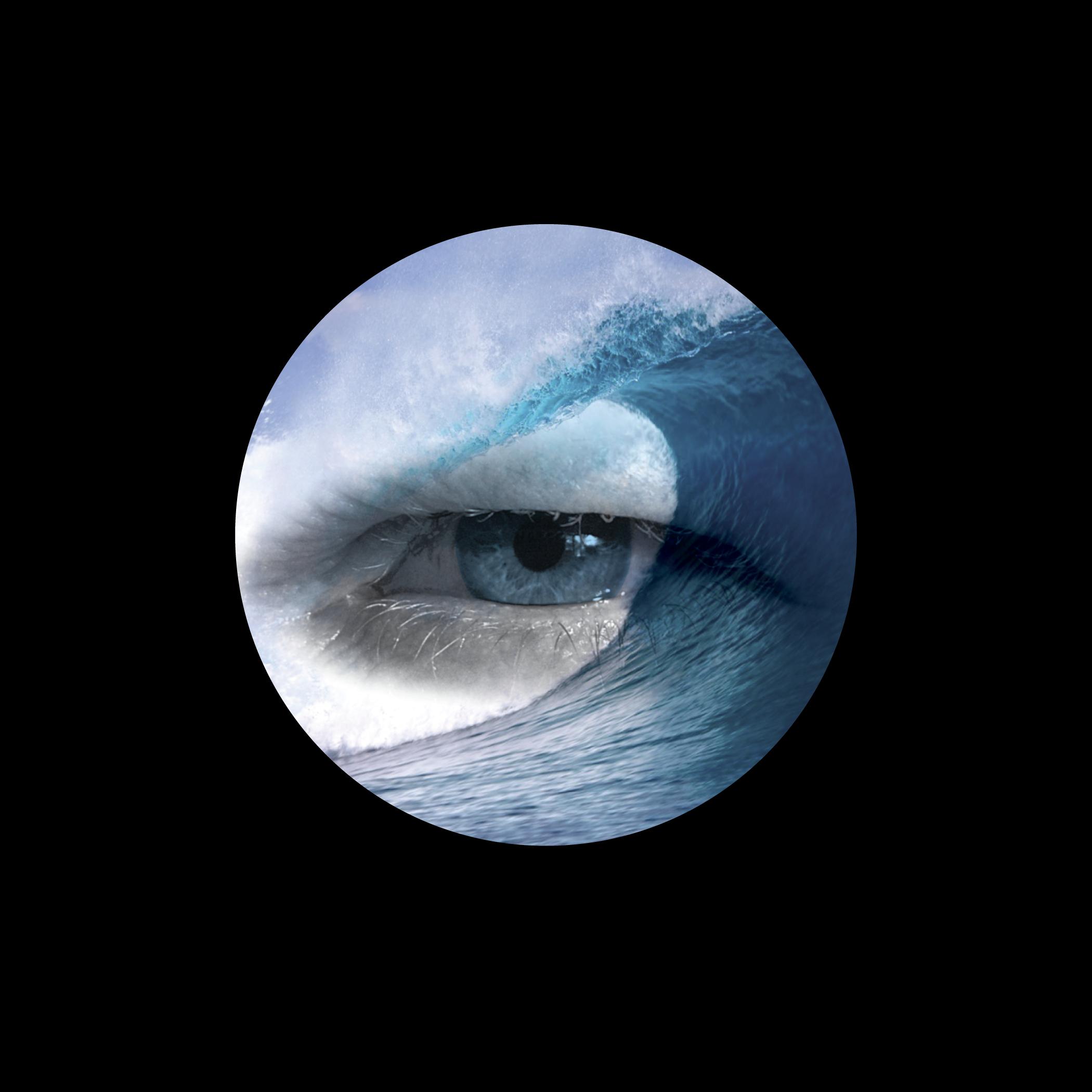 KJA Designs Inc.™ eye 1B