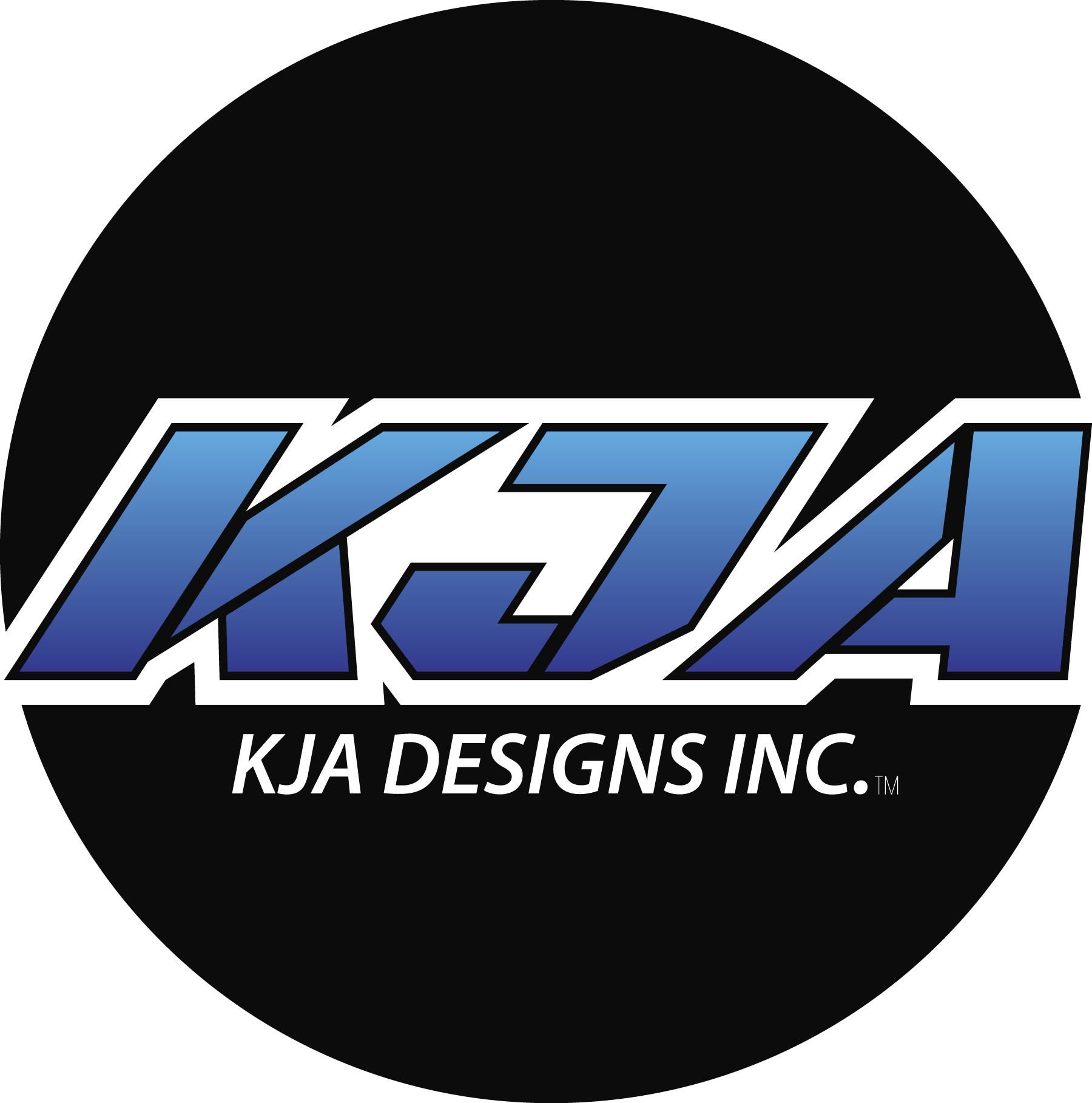 KJA Designs Inc.™ 1B