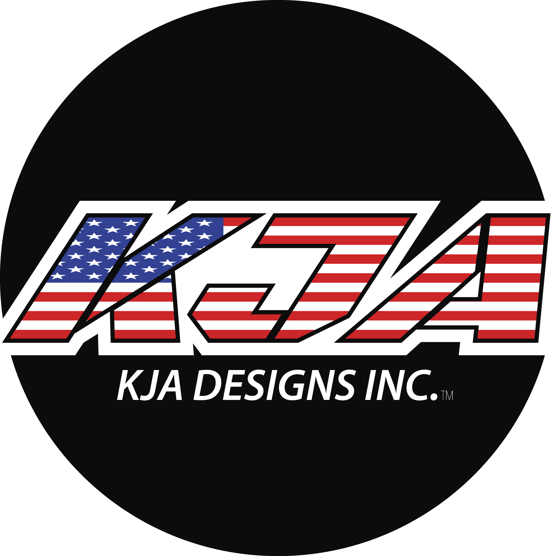 KJA Designs Inc.™ 1C