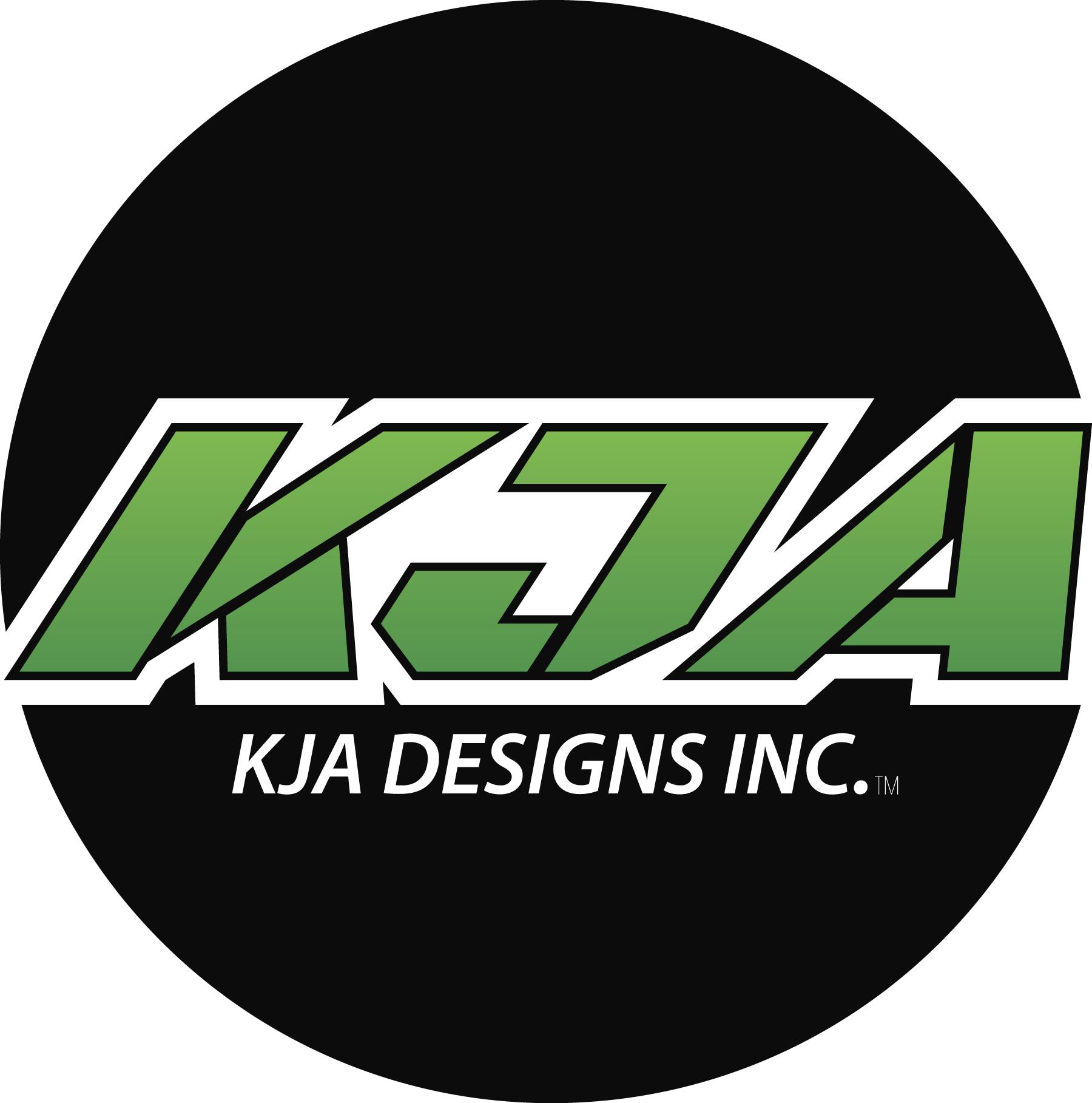 KJA Designs Inc.™ 2C on site