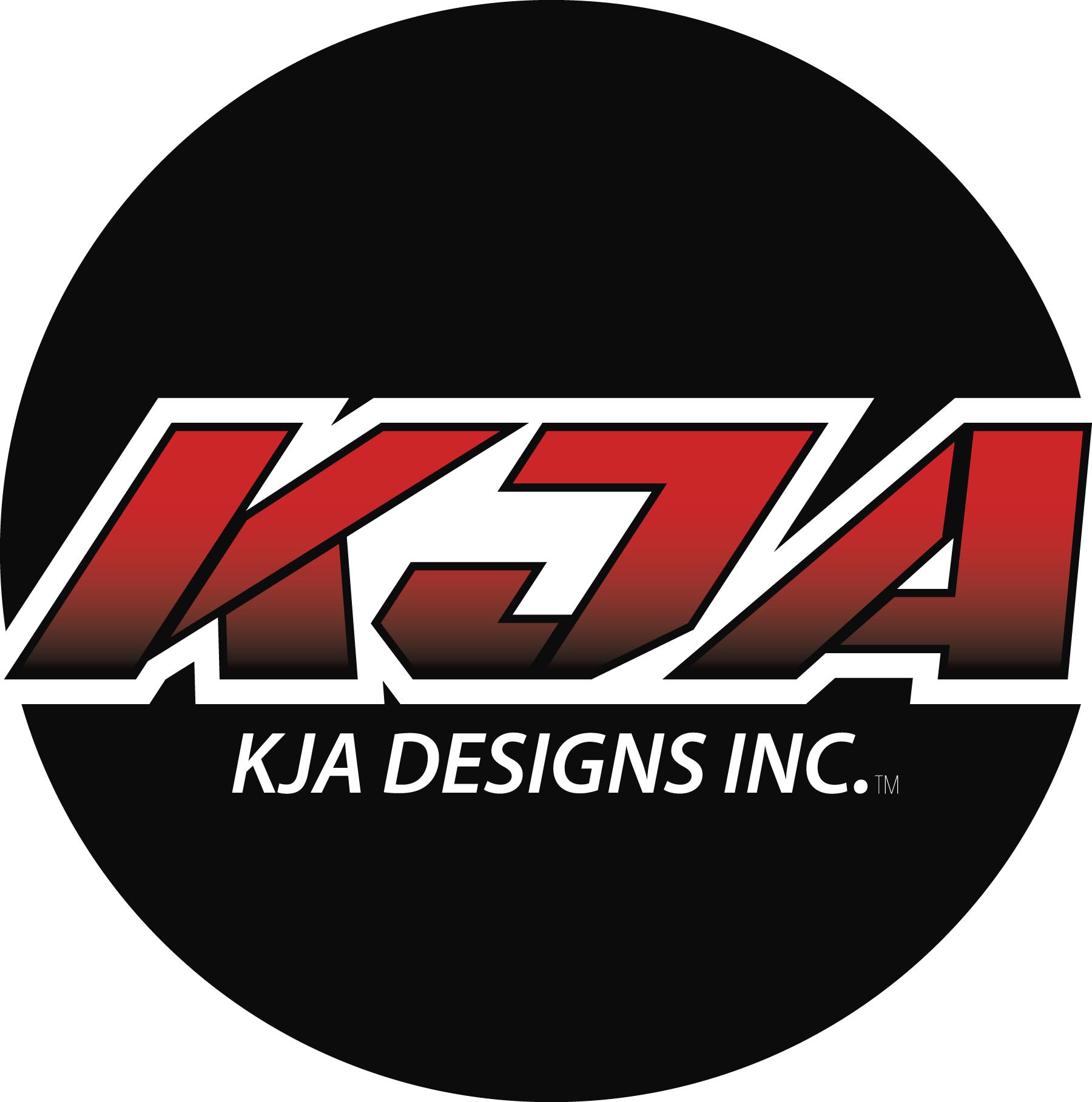 KJA Designs Inc.™ 3C on site