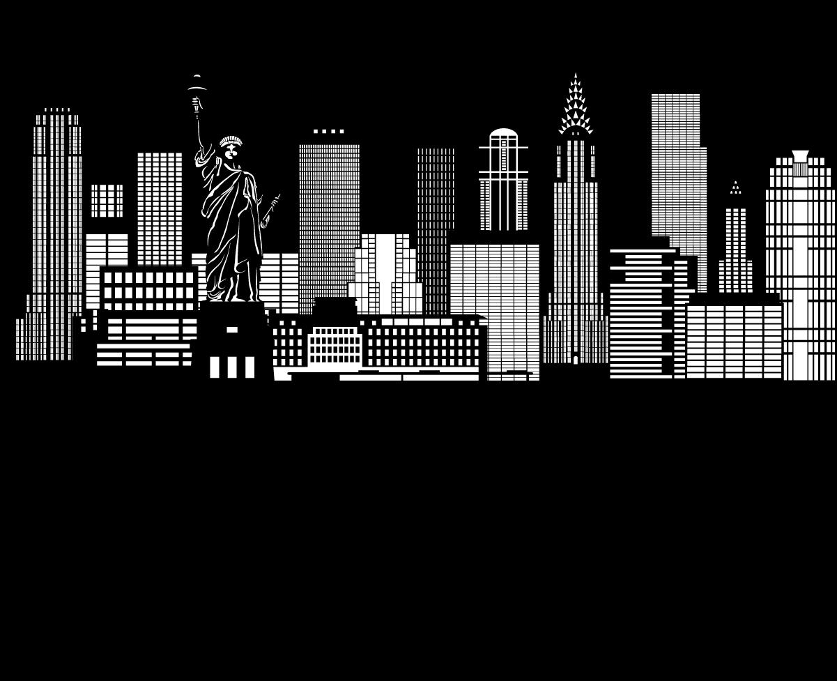 City Sled
