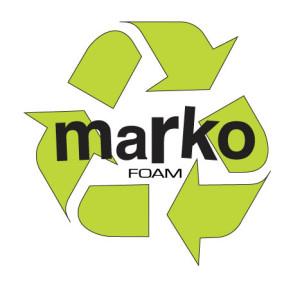 Marko Foam