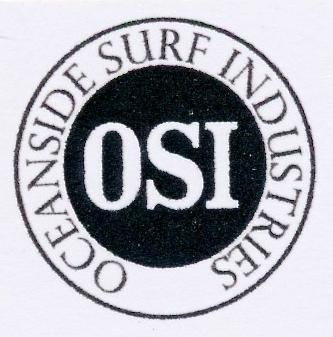 Oceanside Surf Industries