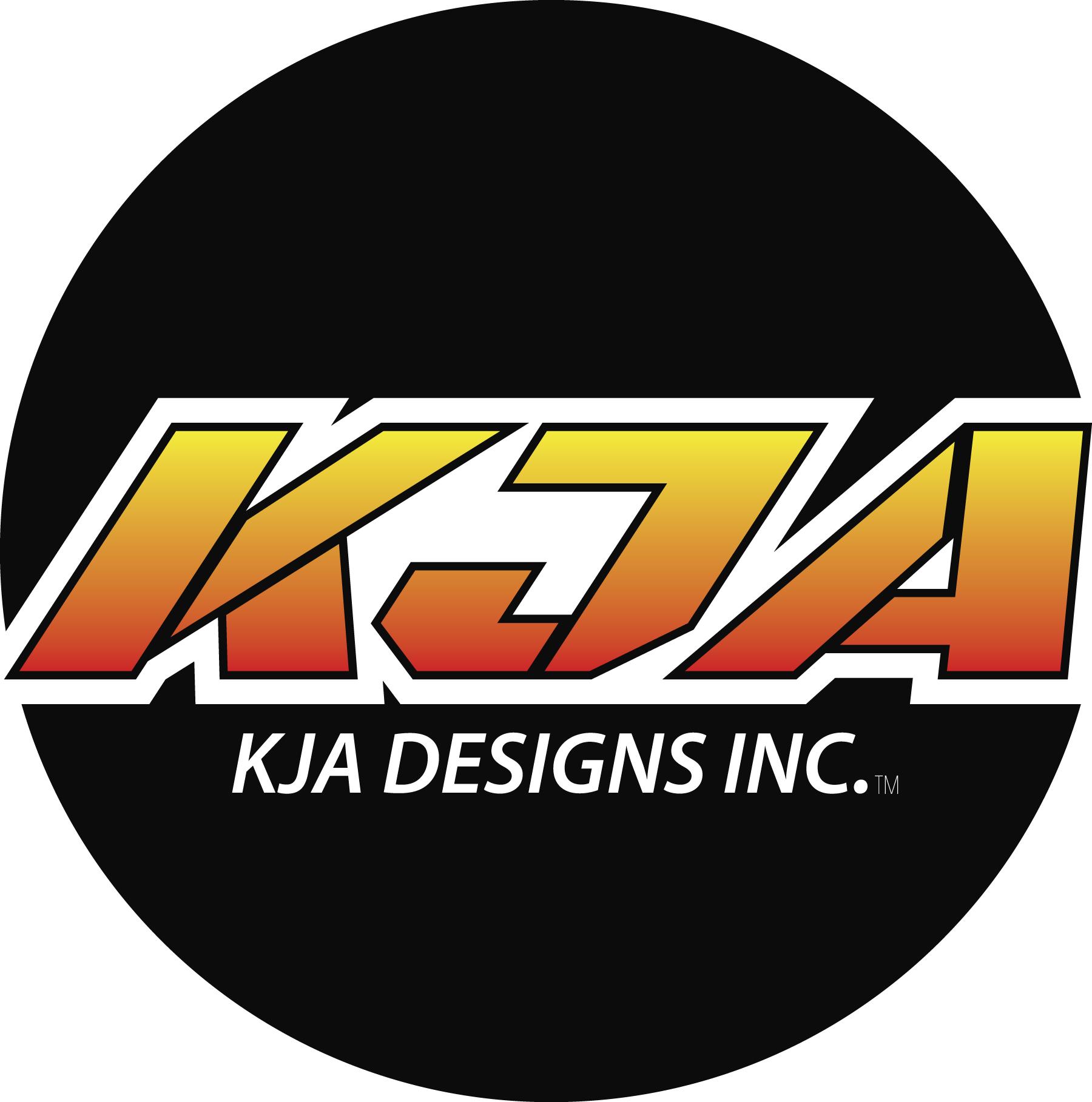 KJA Designs Inc.™ 1A