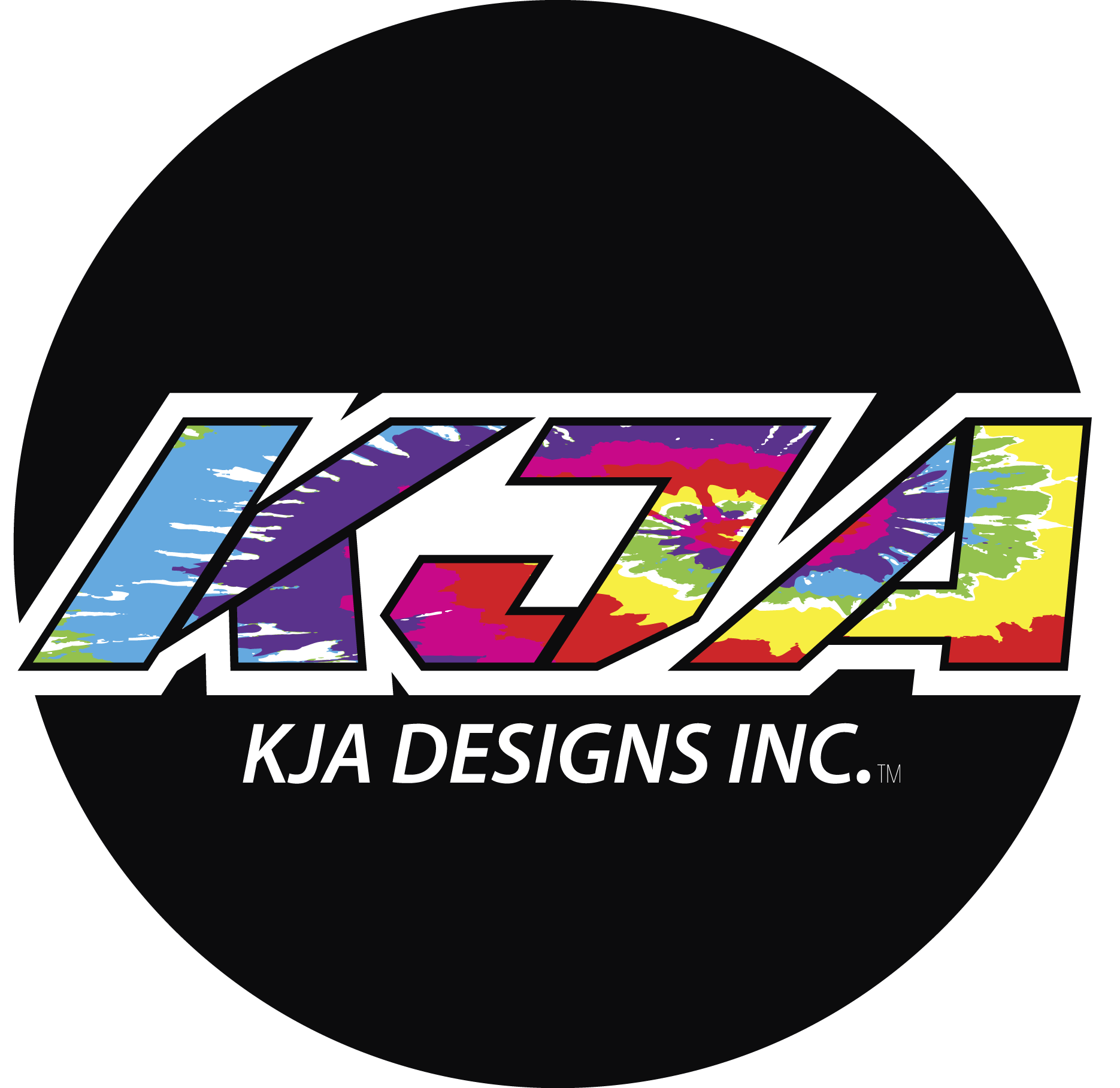 KJA Designs Inc.™ 2A on site