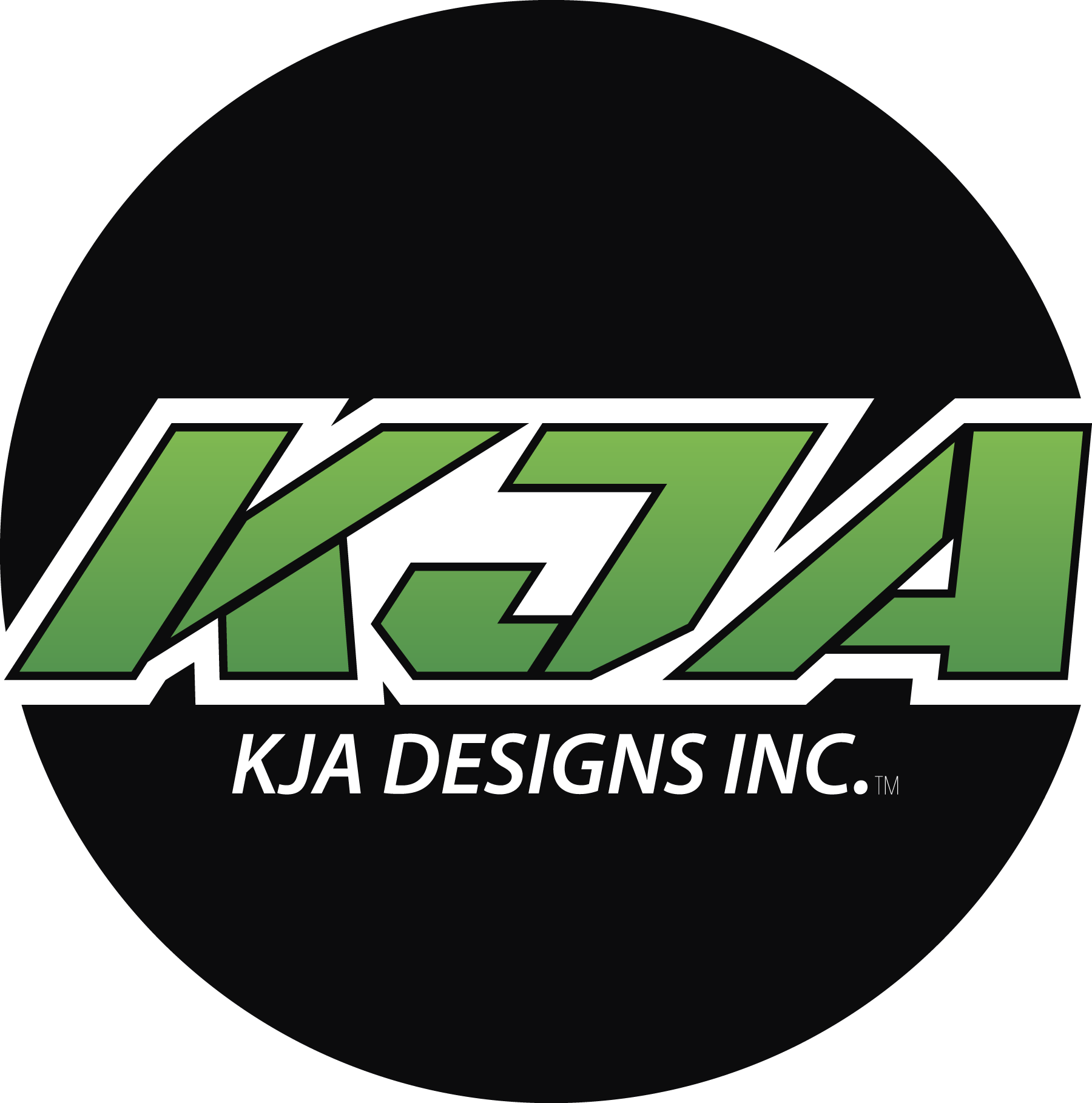 KJA Designs Inc.™ 2C on site