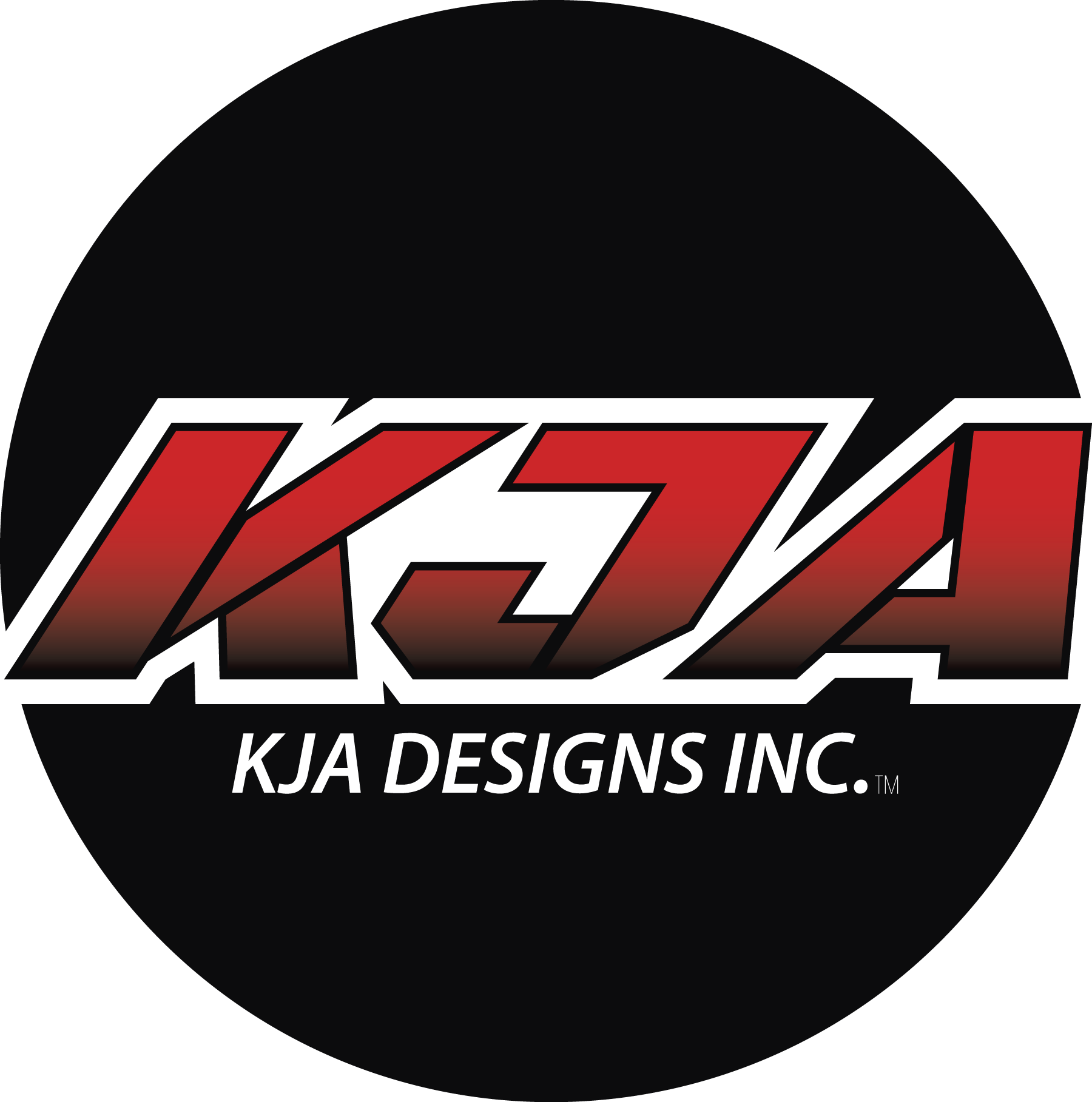 KJA Designs Inc.™ 3C on site